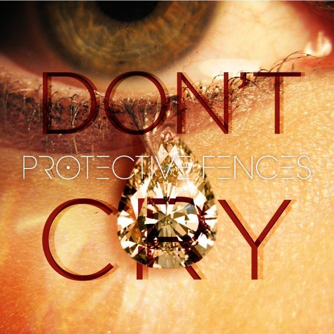 Don't-Cry-03