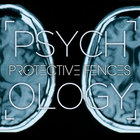 Protective_Fences-Psychology-Art