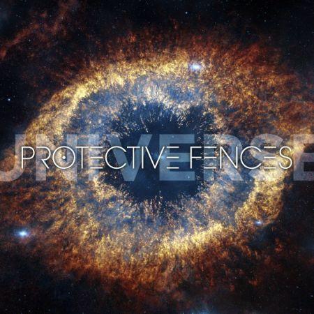Protective-Fences-Universe-Art-01